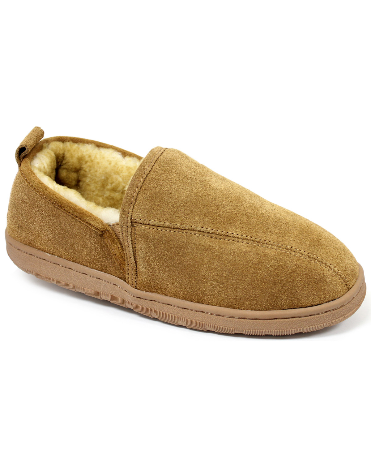 691d28d3a657a4 Lamo Men s Romeo Slippers