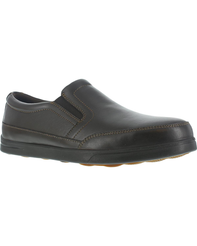 Shoes - Steel Toe | Boot Barn