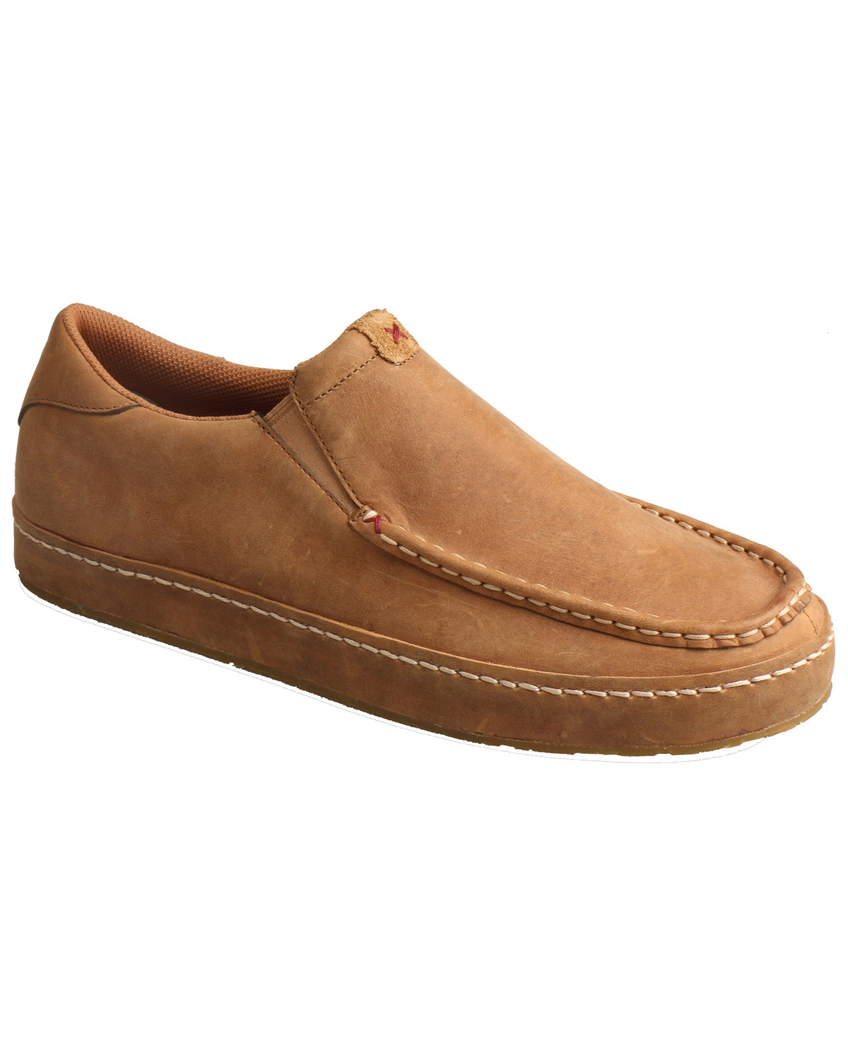 Twisted X Men's Casual Western Sneakers