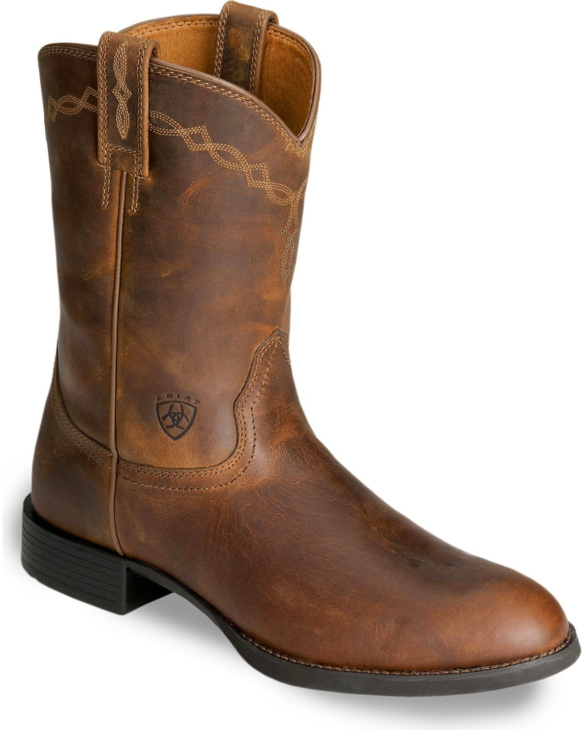 ARIAT Mens Western Boot