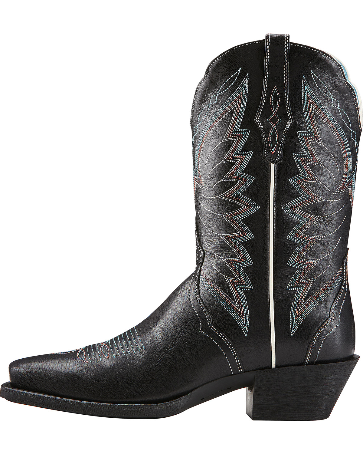 Ariat Women S Autry Western Boots Boot Barn