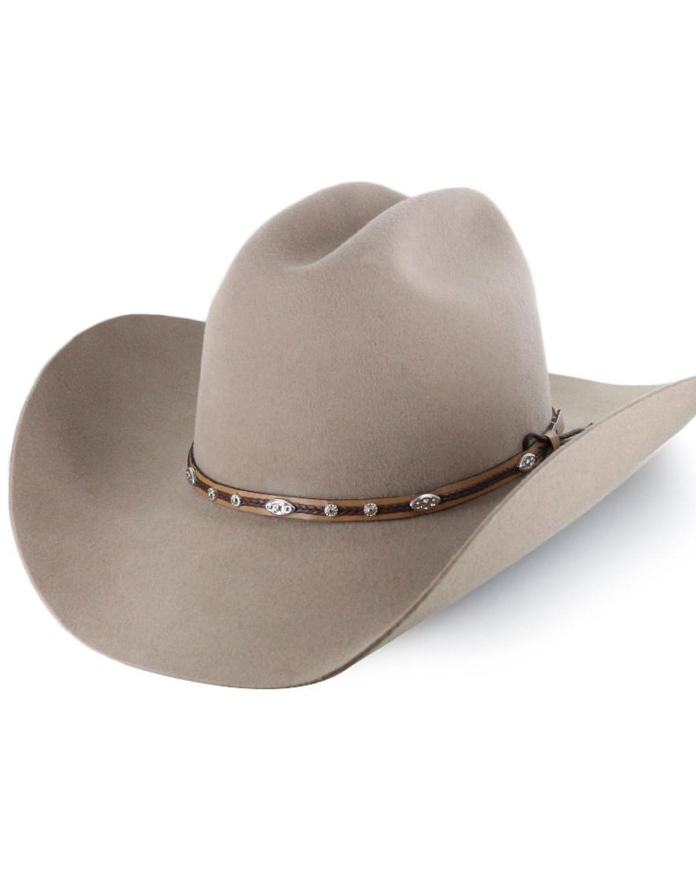 Cody James® Men s Ruidosa Low Cattleman 4