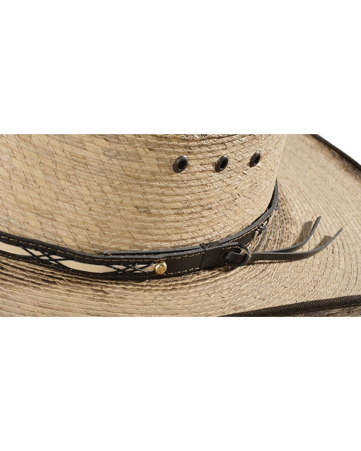 e6aa581c79b Jason Aldean By Resistol Kid s Amarillo Sky Palm Cowboy Hat